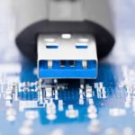 usb data recovery philadelphia